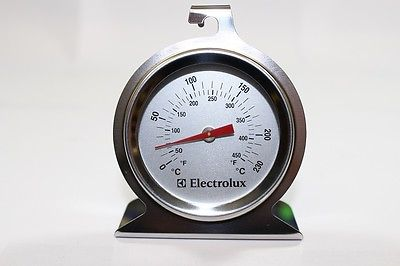Electrolux Oven Thermometer 50294201004 402deeaefd20b